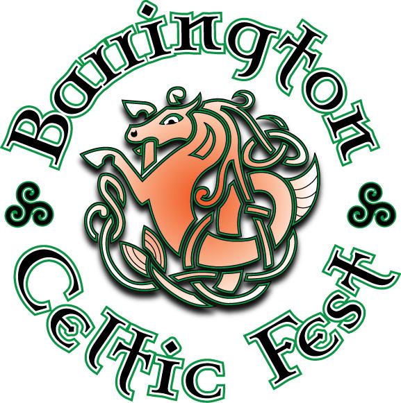Celtic Fest Relay for Life of Barrington